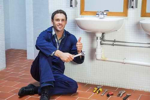 Say goodbye to plumbing & heater related worries with blocked drains Elwood. No plumbing problem is too big or too small with NLK Plumbing.