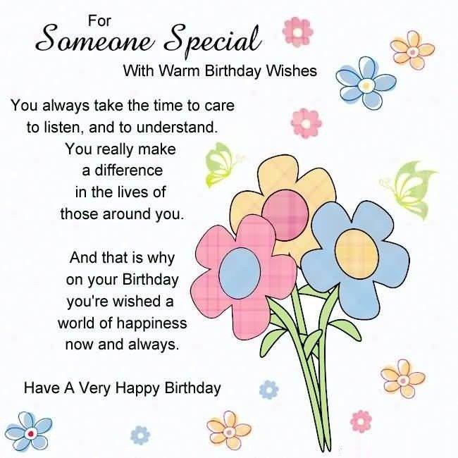 поздравления на день рождения красивые стихи на английском приготовления