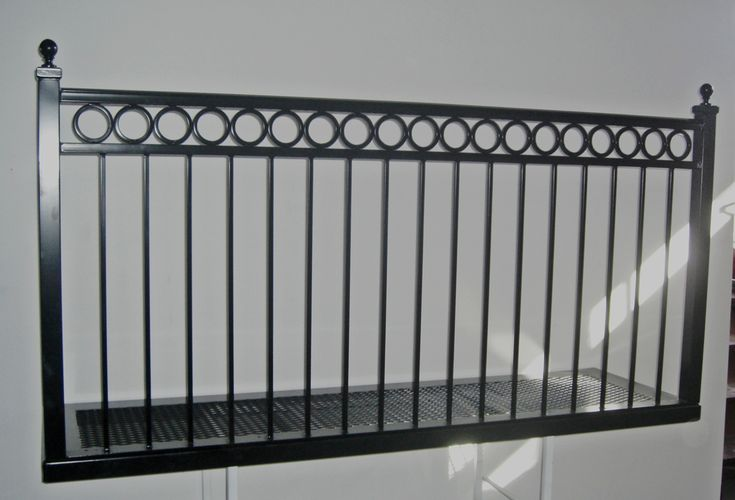 Best wrought iron railings images on pinterest