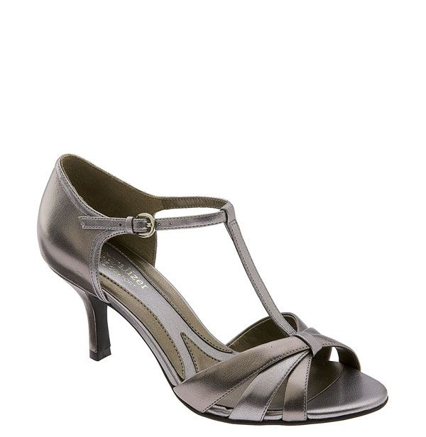 pewter wedding shoes best 25 pewter shoes ideas on vans 6496