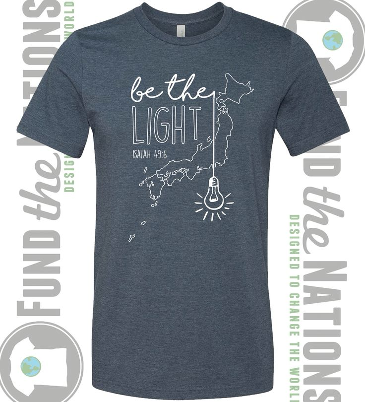 159 best tshirt designs images on pinterest fundraising