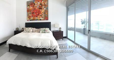 Escazu MLS Avenida Escazu penthouses for sale, Costa Rica Avenida Escazu penthouse for sale $1.000.000 354 mts. 4 bedrs. super view!