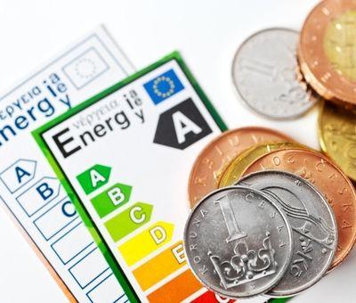 Jak ušetřit za elektřinu: Tipy, které opravdu fungují