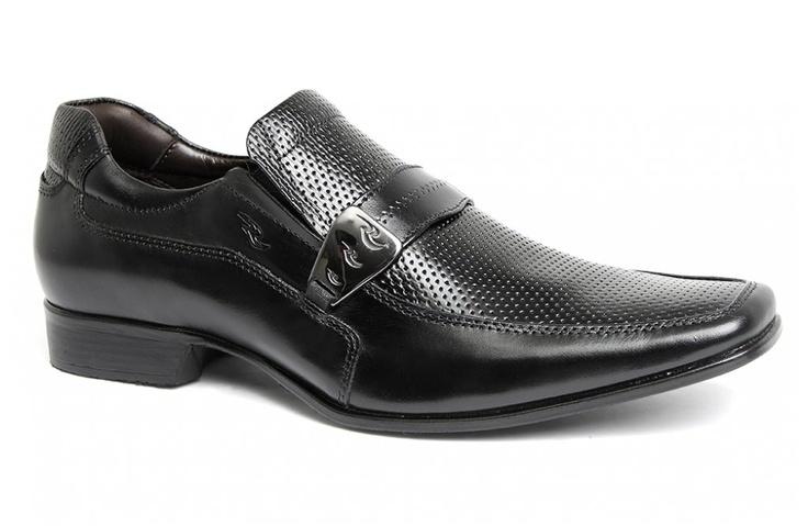 Sapato Las Vegas » Calçados Masculinos - Loja Rafarillo Sapatos Masculinos