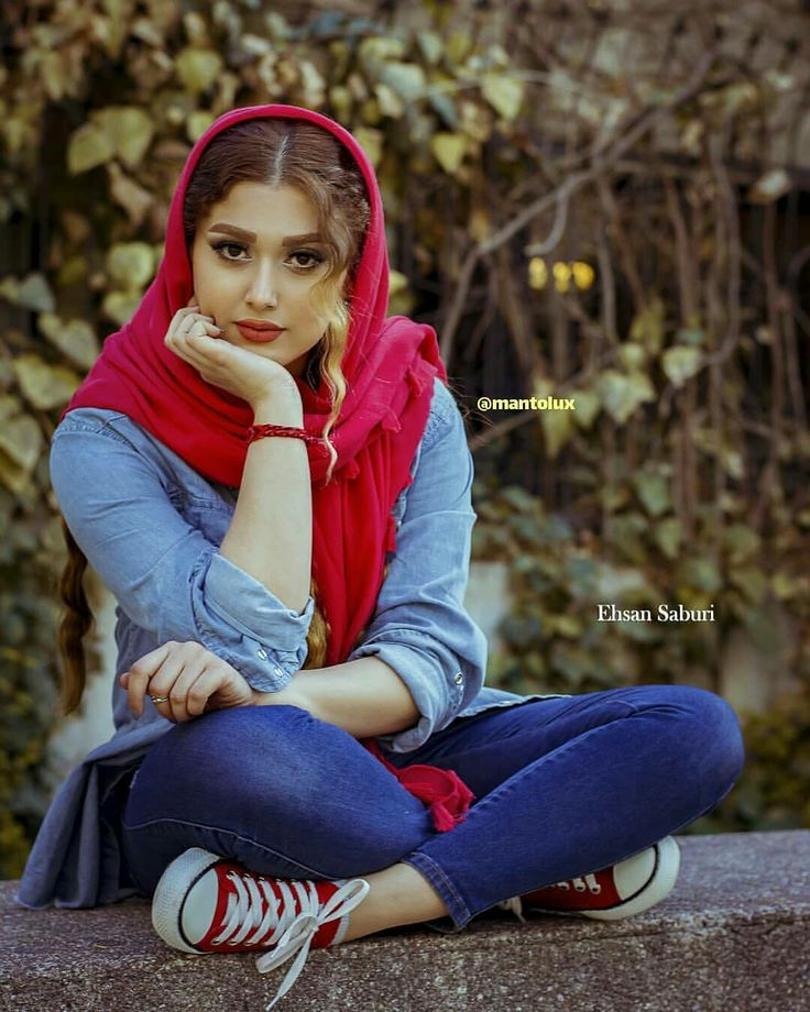Pin By Simon On Persian Girls In 2019
