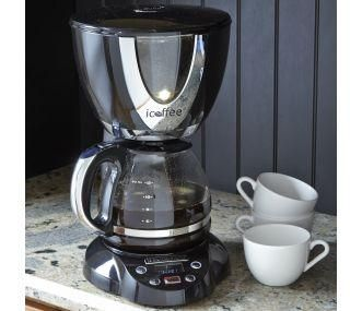Steam Press Coffee Maker : 60 best images about kitchen stuff on Pinterest Cotton napkins, Ice cream dishes and Serveware