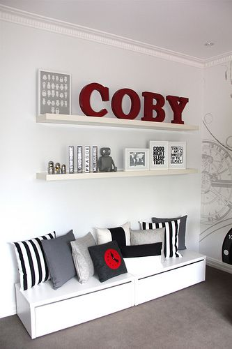 best 25+ little boys rooms ideas on pinterest   little boy bedroom