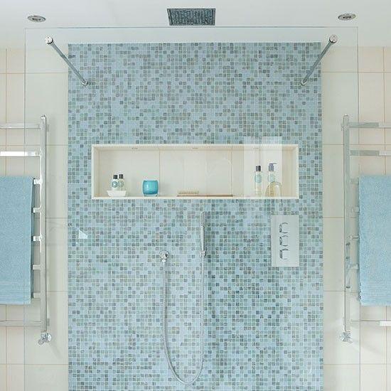 1000+ Bathroom Ideas Photo Gallery On Pinterest