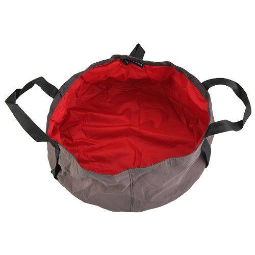 Купить товарРождество складная умывальник для ног раковина воды сумка открытый отдых туризм 8.5L в категории Инструментына AliExpress. Мы только корабль на подтвержденный адрес заказа, ваш заказ адрес должен соответствовать ваш почтовый адрес.  Пожалуйста