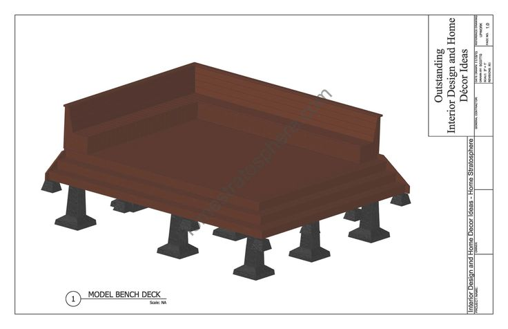 Deck+Plans+with+Built-In+Benches_Page_01