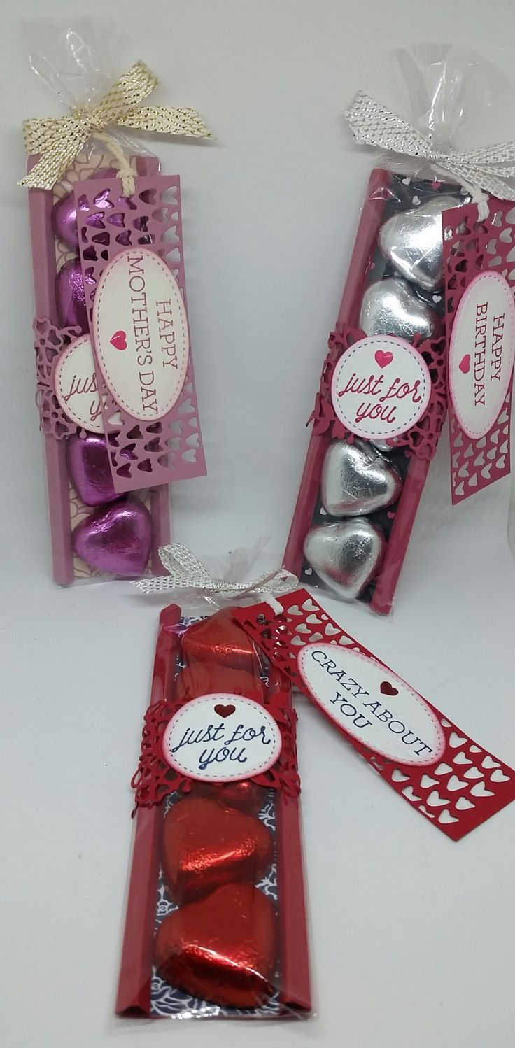 Stampin Up Demonstrator stampwithpeg – Craft Fair Makes Just for you Mother s