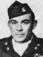Valor awards for 2LT Darwin Keith Kyle (1918-1951) US Army. Medal of Honor (posthumously) for conspicuous gallantry and intrepidity above and beyond the call of duty, at Kamil-ni, Korea, on 16 February 1951. A veteran of combat in WW II, Kyle earned both a Silver Star and Bronze Star for his heroic actions in France and Germany. A Master Sergeant at the beginning of the Korean War, he received a battlefield commission and the Soldier's Medal during the evacuation of Marines from Hungnam…