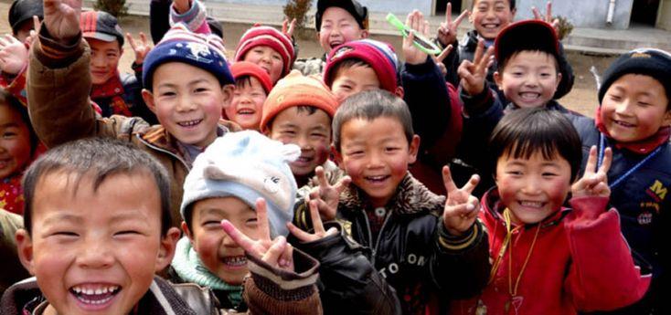 Cambian las condiciones de la adopción en China - http://www.absolut-china.com/cambian-las-condiciones-de-la-adopcion-en-china/