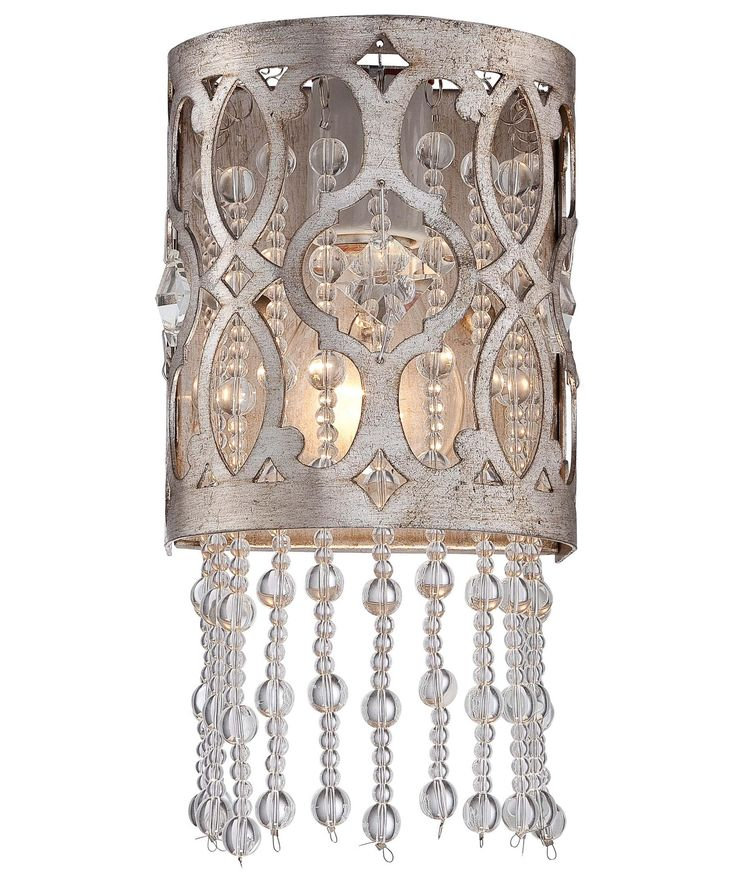 113 best master mirrors sconces images on pinterest ceiling