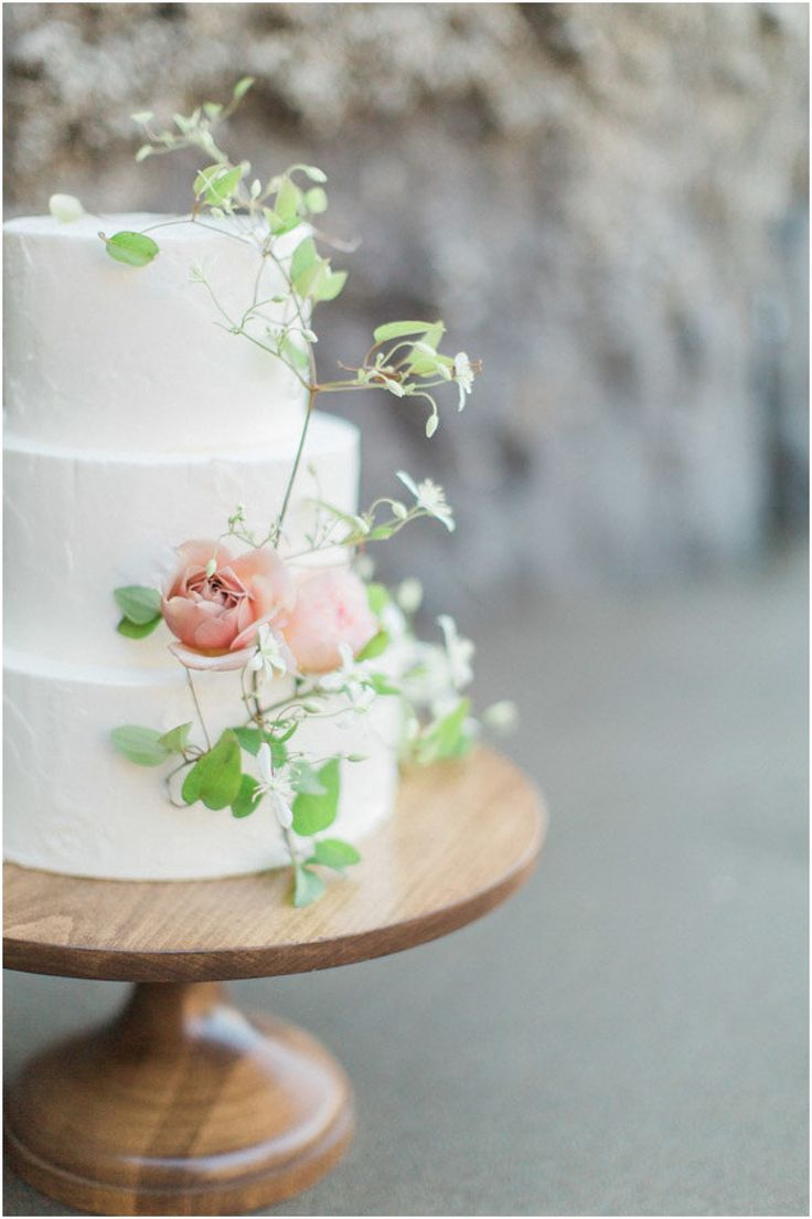 dream wedding cake meaning best 25 floral wedding cakes ideas on 13746