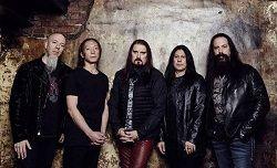 Фронтмен прог-метал группы Dream Theater Джеймс ЛаБри сообщил в недавнем интервью о том, что группа уже сочиняет «довольно классный» материал для нового, 14-го студийного альбома. При этом вокалист уточнил, что преемник концептуального релиза 2016 года «The Astonishing» появит�