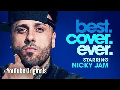 (98) Golden Buzzers 2017 So Far | Simon Cowell and Alesha | Britain's Got Talent 2017 - YouTube