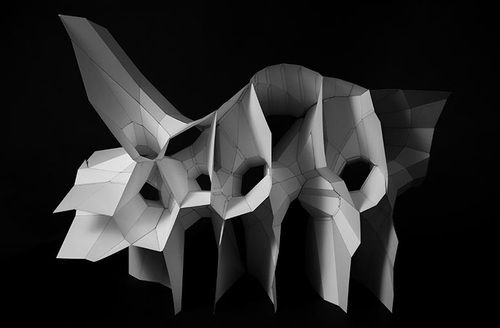Topological Surfaces Instructors Cameron Wu and Andrew Witt GSD — 2011, 2012 GSD, computation, grasshopper, 3d printing, architecture, panelization,...