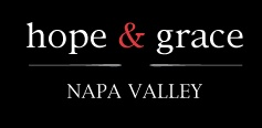 hope and grace wines