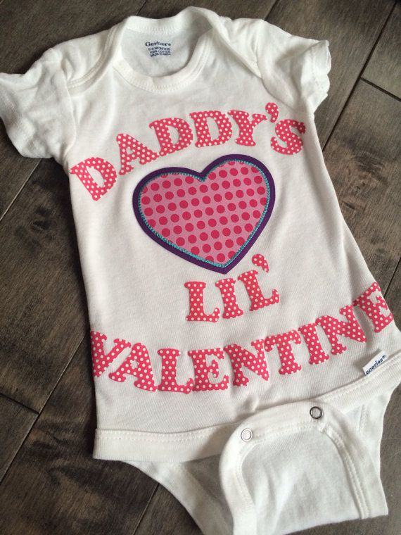 15 Best Images About Pregnancy Announcement On Pinterest
