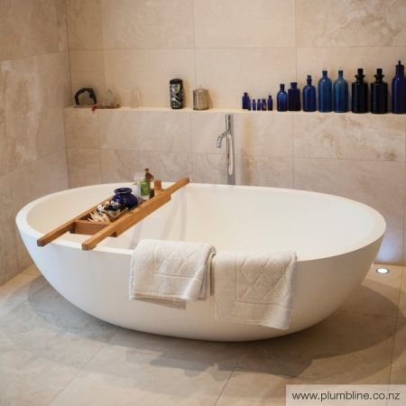 63 Best Freestanding Baths Images On Pinterest  Bathroom Bath Amusing Bath Bathroom Inspiration