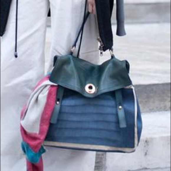 YSL Muse 2 bag ??FLASH SALE?   | Saint Laurent Bag, Muse and ...