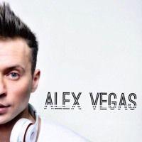 DJ ALEX VEGAS - mix #6 Deep house, Disco house, Funky house by Alex Vegas on SoundCloud