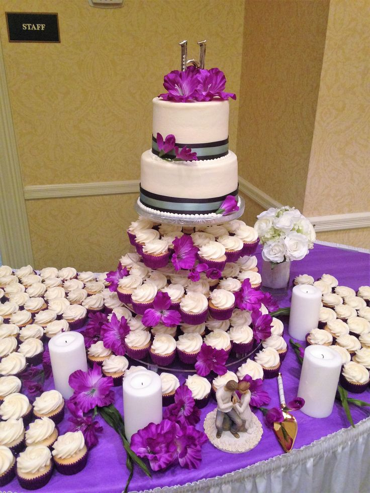 violet bakery wedding cakes pictures 143 best wedding cakes groom s cake images on 21622