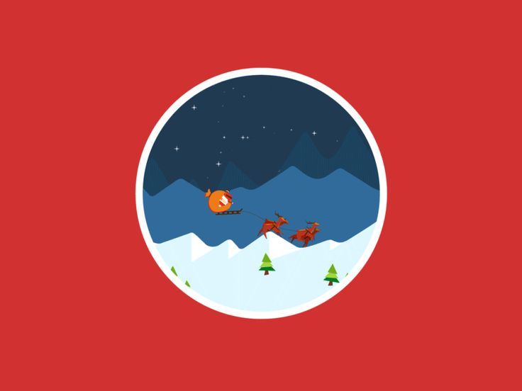 Dribbble - Dribbble2 by Valentin