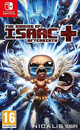 The Binding of Isaac Afterbirth+ (Nintendo Switch) UK IMP... https://www.amazon.com/dp/B075BK3DC7/ref=cm_sw_r_pi_dp_U_x_v29mAb8PMAFM7