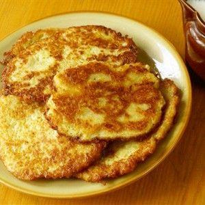 Индийские лепешки с цукини и кориандром рецепт – индийская кухня, вегетарианская еда: выпечка и десерты. «Афиша-Еда»