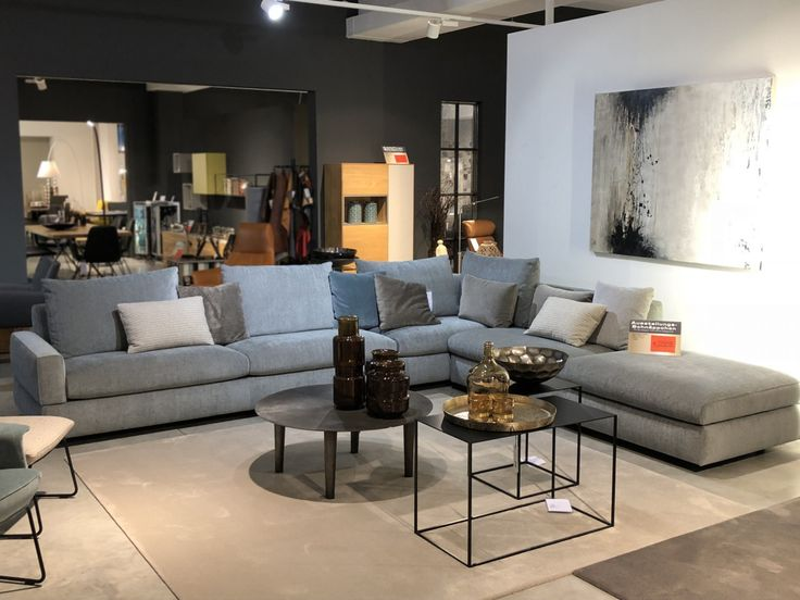 Die besten 25+ Sofa stoff Ideen auf Pinterest Sofas für kleine - designer mobel materialmix