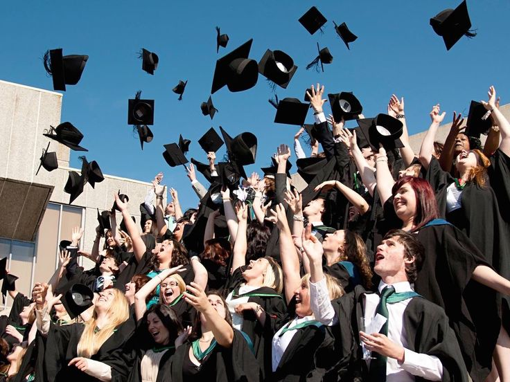 Dünyanın En İyi Üniversiteleri Açıklandı; İlk 500 Arasında Türkiye'den 5 Üniversite Var The Times Higher Education tarafından hazırlanan Dünyanın En iyi Üniversiteleri 2016-2017 listesi açıklandı. Listede Türkiye'den 5 üniversite ilk 500'de yer aldı. Toplam 980 üniversiteden oluşan listede Türkiye'den toplam 18 üniversite yer aldı.