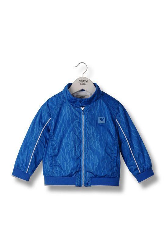 Armani Junior Baby Wear at Armani Junior Online Store