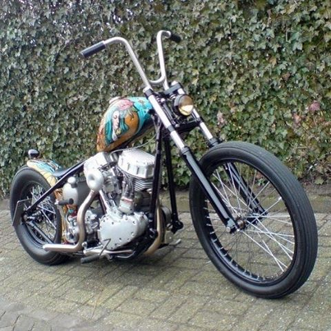 17 best ideas about chopper parts custom bike parts harleydavidson panhead