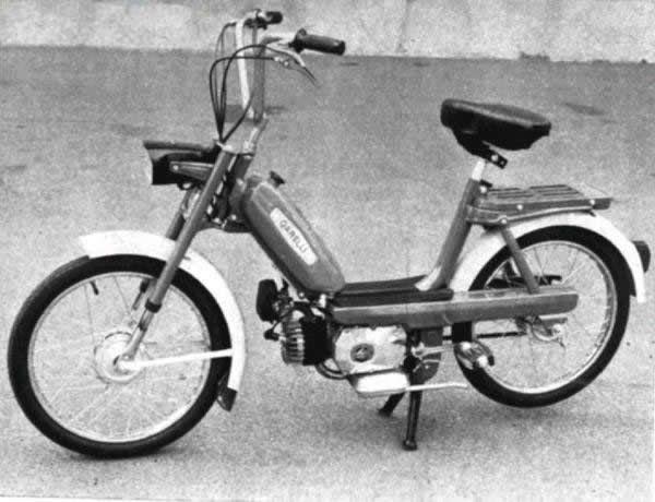 garelli-50-06.jpg (600×460)