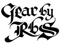 Gear by RBS logo