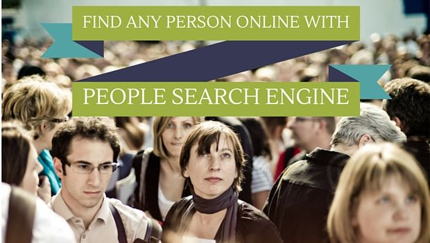 10 Best People Search Engines - Best Way To Find Someone On Internet