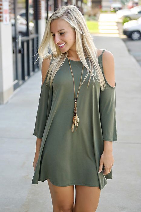 1000  ideas about Affordable Fashion on Pinterest - Cute dress ...