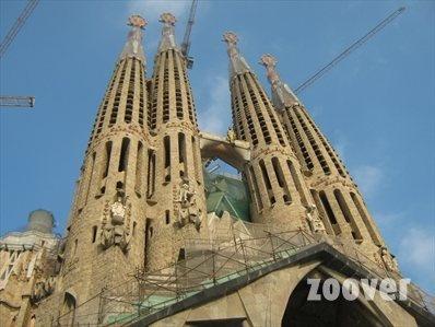Zoover - Barcelona
