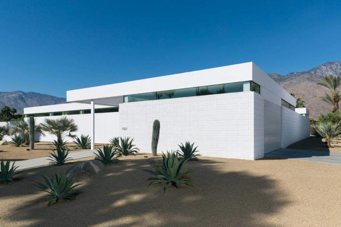 midcentury-modern-white-house-palm-springs-california-02