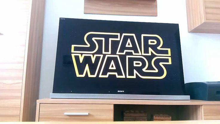 nice Kodi & Amazon FireTV Stick - TV online, Star Wars: The Force Awakens, Spectre and more Check more at http://gadgetsnetworks.com/kodi-amazon-firetv-stick-tv-online-star-wars-the-force-awakens-spectre-and-more/