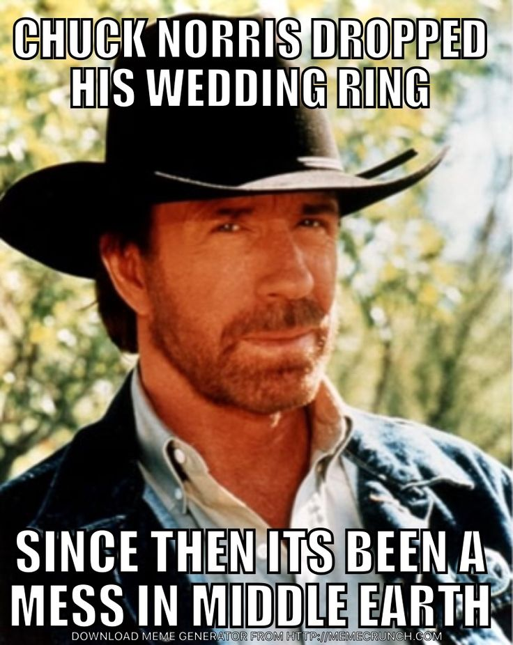 Best For Eric CHUCK NORRIS Images On Pinterest Funny - 22 ridiculous chuck norris memes