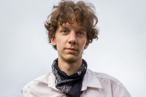 POLITICAL PRISONER IN AMERICA - Jeremy Hammond is a political dissident. He violated the Computer Fraud and Authorization Act in order to make a political statement. His motivation was not personal or pecuniary enhancement. It was political. He wanted the public to know about the criminal behavior that our government colludes to keep out of our reach.