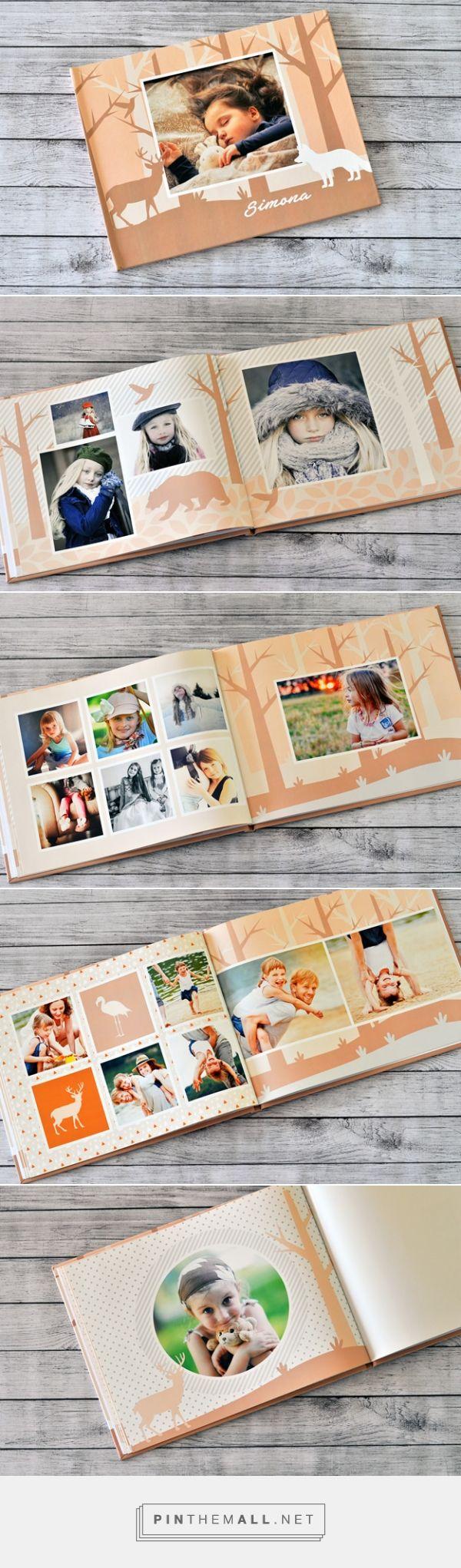 Alon Simona [versión Nena]: Diseño de Fotolibro para descargar Gratis y completar con tus fotos. | Blog - Fábrica de Fotolibros - created via https://pinthemall.net