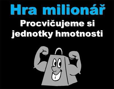 milionar.jpg