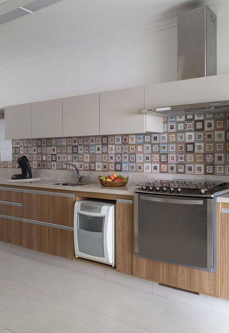 Les 68 Meilleures Images Du Tableau Bancada Para Cozinha Sur Pinterest