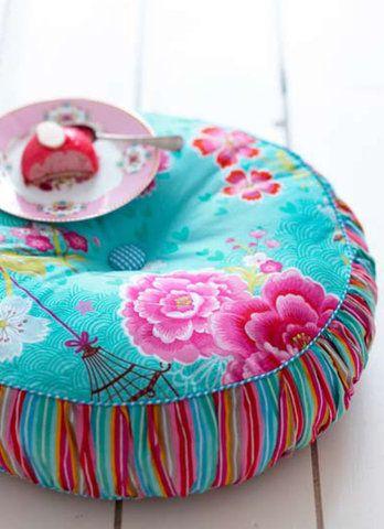 Didi's nest handmade life: Pip Studio