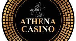 Athena Casino Bucharest is located at 1-3 Episcopiei St., District 1, Bucharest, Romania #bucharest #casinotrip #athenacasino
