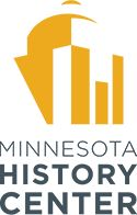 Minnesota Historical Society // Minnesota History Center :: Collecting since 1849, the Minnesota Historical Society Library is the world's premier library for research about Minnesota's people, places, history & culture.